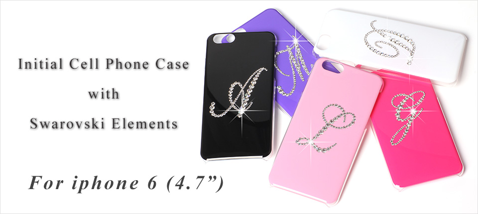"For iPhone 6 (4.7"") Case"